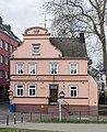 Krefeld, Uerdingen, Zur Krone, 2018-02 CN-02.jpg