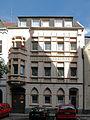Krefeld An der Josefkirche 8.jpg