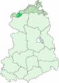 Kreis Wismar im Bezirk Rostock.png