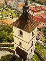 Kremnica - panoramio.jpg