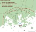 Krepost Sveaborg yleiskartta.png
