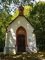 Kreuzkapelle, Bad Ditzenbach, Südanasicht.jpg