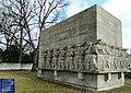 Kriegerdenkmal - panoramio (22).jpg