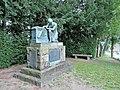Kriegerdenkmal Herbeck.JPG