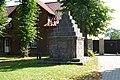 Kriegerdenkmal Herzsprung.jpg
