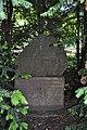Kriegerdenkmal Schwissel.1.ajb.jpg
