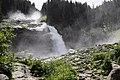 Krimmler Wasserfälle - panoramio (8).jpg