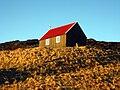 Krisuvik Church, Iceland.jpg