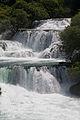 Krka - chutes d'eau2.jpg