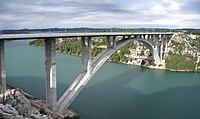 Krka bridge.jpg