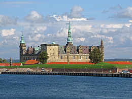 Kronborg from the Ferry.jpg