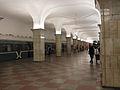 Kropotkinskaya (Кропоткинская) (4950921686).jpg