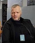 Krzysztof Gołda (cropped).jpg
