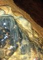 Kubach crystal cave2.JPG