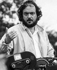 Stanley Kubrick - Wikipedia