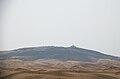 Kubuqi.dunes et stupa.jpg