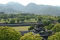Kumamoto Castle 33n3200.jpg