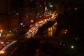 Kumamoto night view (456750557).jpg