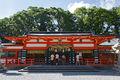 Kumanohayatama-taisha12s5s4200.jpg