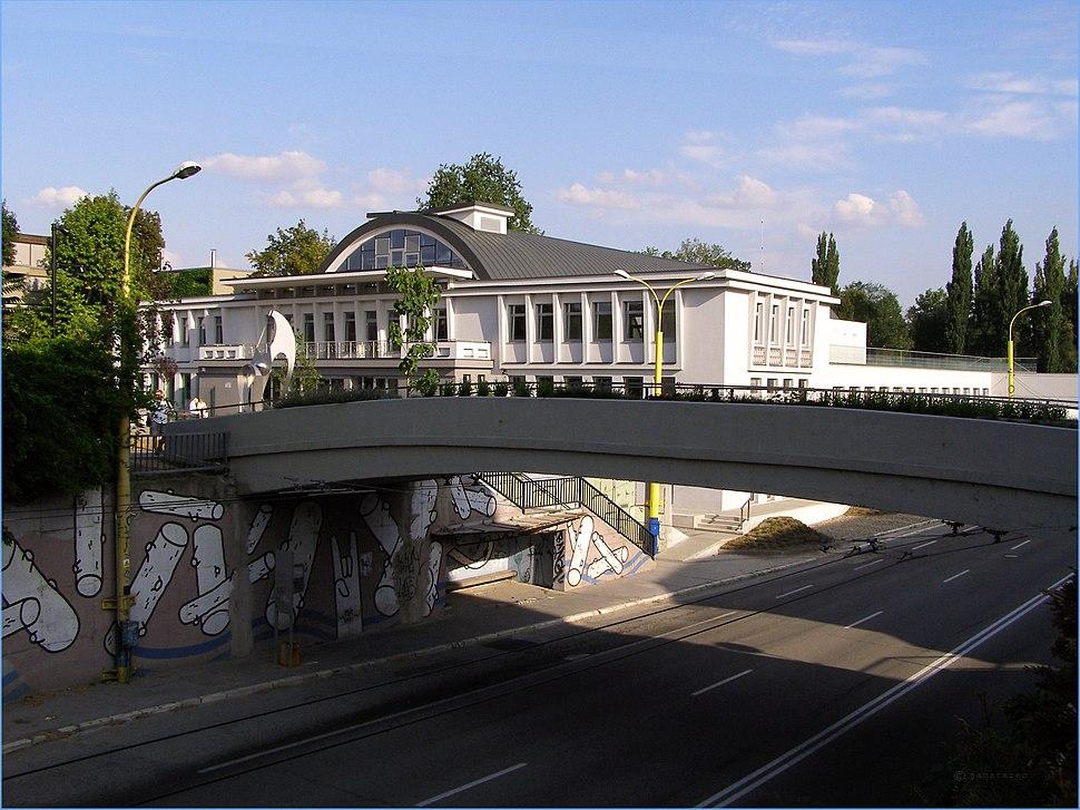 Kunsthalle - panoramio (8)