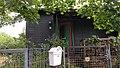 Kupferhaus Walter Gropius 2.jpg