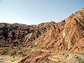 Kuqa May 2007 429.jpg