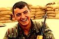 Kurdish YPG Fighter (21448290744).jpg