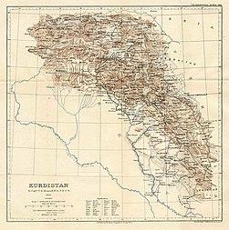Kurdistan map 1892.jpg