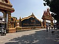 Kut Phiman, Dan Khun Thot District, Nakhon Ratchasima, Thailand - panoramio (4).jpg
