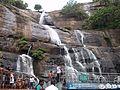 Kutralam Falls.jpg