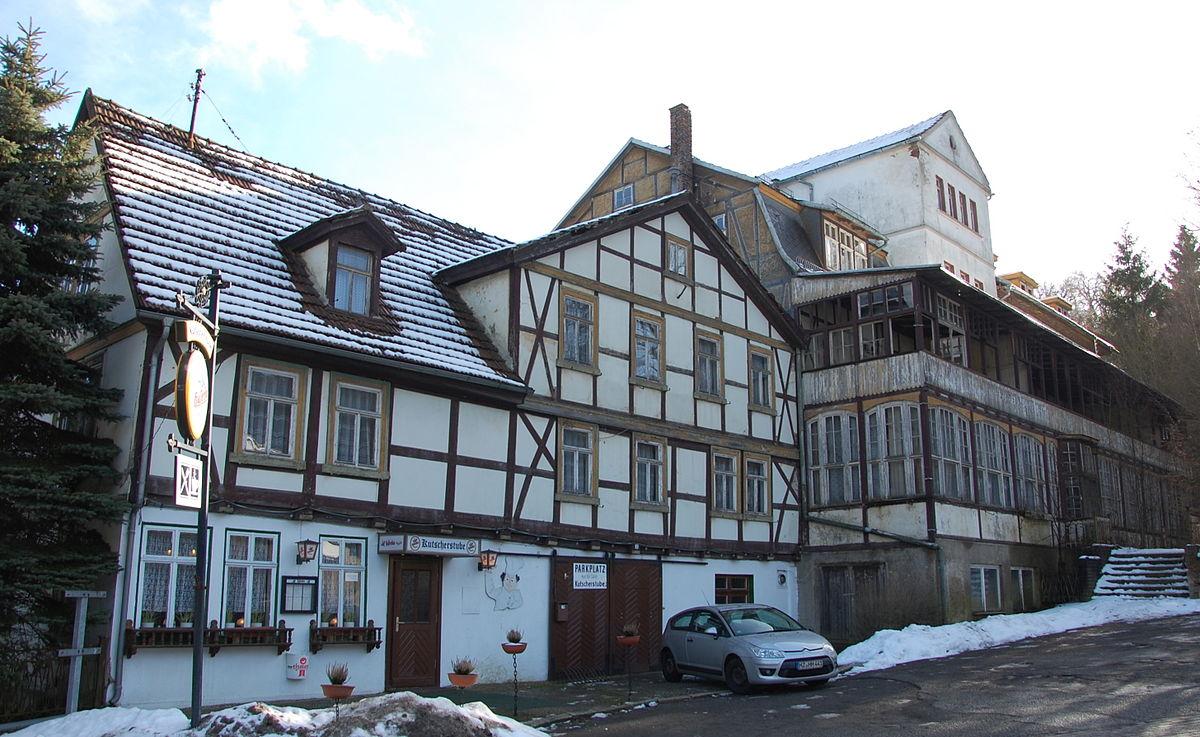 Hotel Gasthof Am See Biergarten Caf Ef Bf Bd Wellness Seedorf