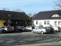 Kutzeburger Mühle (Hofladen).png