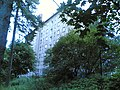 Kuusitie 11 - panoramio.jpg