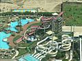 Kuwait - Aqua Park.jpg