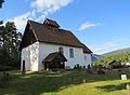 Kviteseid Gamle Kirke.JPG