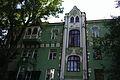 Kyiv Downtown 16 June 2013 IMGP1381 11.jpg
