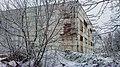 Kyivs'kyi district, Donetsk, Donetsk Oblast, Ukraine - panoramio (13).jpg