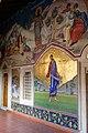 Kykkos Monastery, Cyprus - panoramio (3).jpg