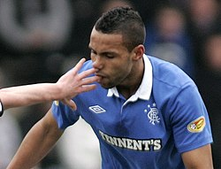 Kyle Bartley - Rangers.jpg
