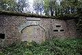 L'entrée du fort de Dogneville.jpg