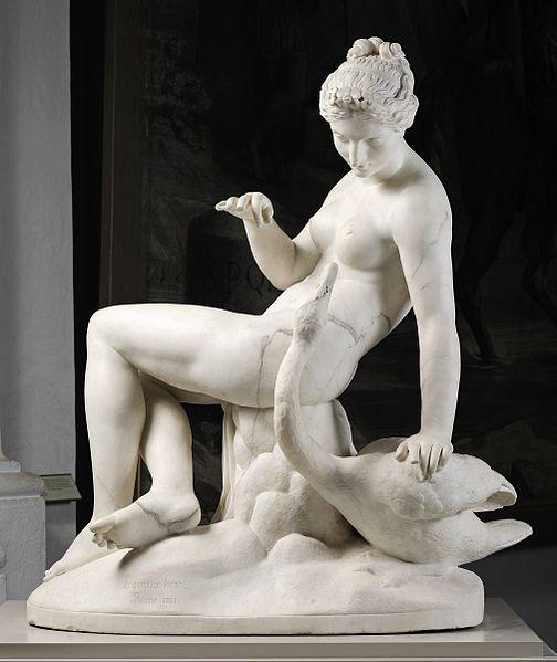 File:Léda - Jean-François Legendre-Heral (H 785-a).jpg