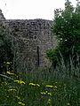Léhon (22) Château 05.JPG