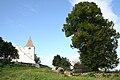 Lípa a kostel sv. Petra a Pavla v Albrechticích.jpg