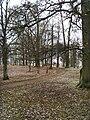 Löfstads slott, den 10 december 2008, bild 25.JPG