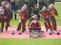 Löschangriff Feuerwehr Aktiv.jpg