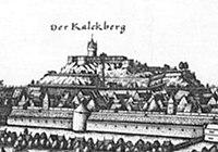 Lüneburg 2 Merian cropped.jpg