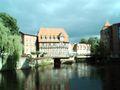 Lüneburg Alter Hafen.jpg