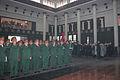 Lễ tang cấp cao của Nhà nước 18.jpg