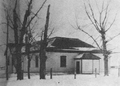 L.D.S.Church1905.StirlingAlberta.png