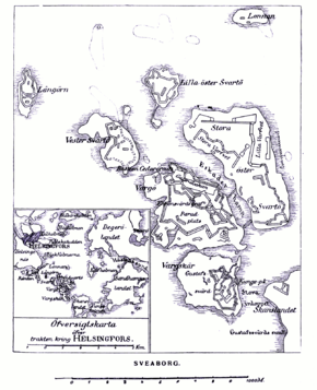 LA2-stridfin-map-sveaborg.png